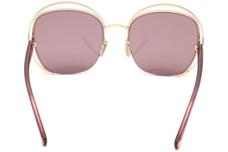 Roberto Cavalli Sunglasses RC1119 57 28Y