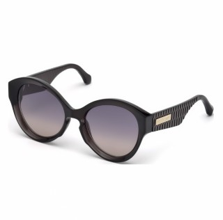 Roberto Cavalli Sunglasses RC1099 20B