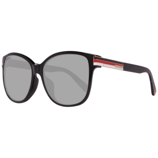 DSQUARED SUNGLASSES DQ0193-D 01A