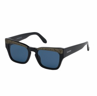DSQUARED SUNGLASSES DQ0315 01V