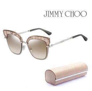 Jimmy Choo ROSY/S 68I