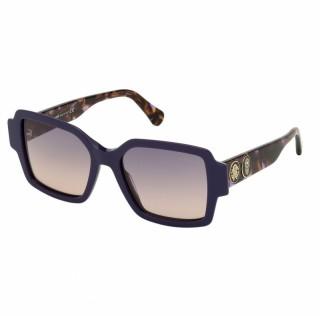 Roberto Cavalli Sunglasses RC1130 81W