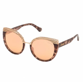 Roberto Cavalli Sunglasses RC1118 55 55G