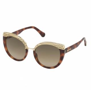 Roberto Cavalli Sunglasses RC1118 55 52F