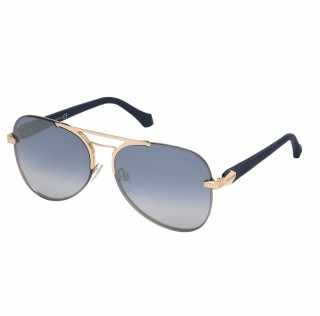 Roberto Cavalli Sunglasses RC1091 33X