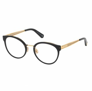 Roberto Cavalli Optical Frame RC5099 001 51