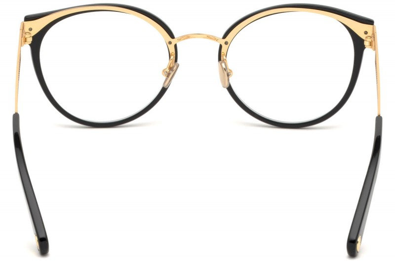 Roberto Cavalli Optical Frame RC5099 001 51