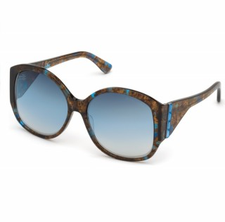 Guess by Marciano Sunglasses GM0809-S 92W