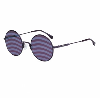 FENDI SUNGLASSES FF0248 B3V