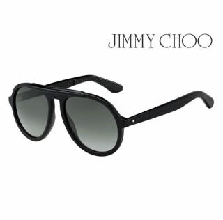 Jimmy Choo Sunglasses RON/S 807 57