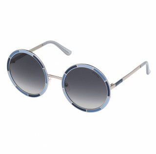 Guess Sunglasses GU7584 92B