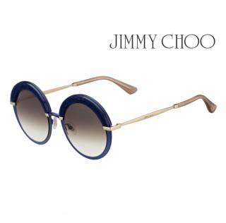 Jimmy Choo GOTHA/S 3UE
