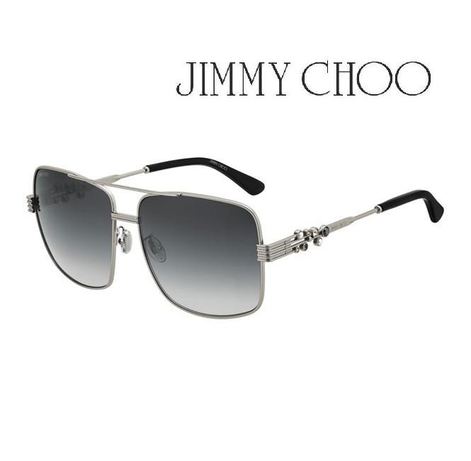 Jimmy Choo TONIA/S 2F7