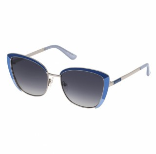 Guess Sunglasses GU7585 92B