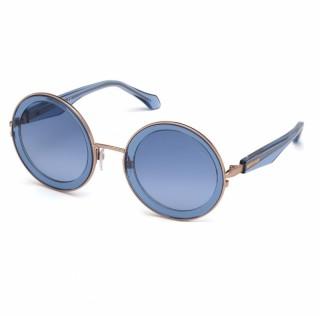Roberto Cavalli Sunglasses  RC1092 90W