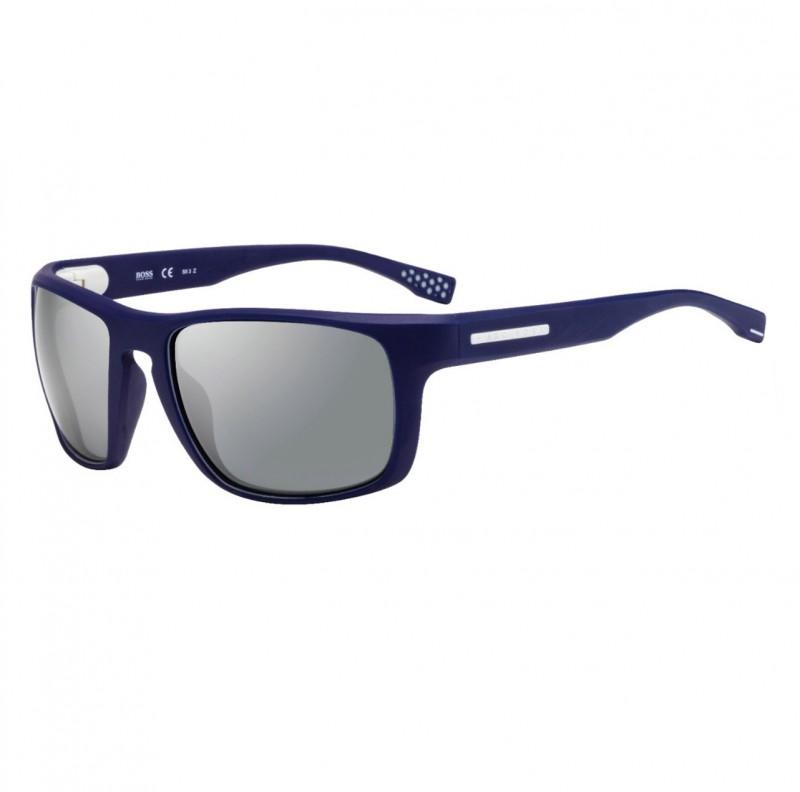 Hugo Boss Sunglasses BOSS 0800/S CYM