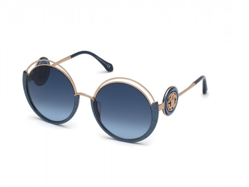 Roberto Cavalli Sunglasses RC1087 92W