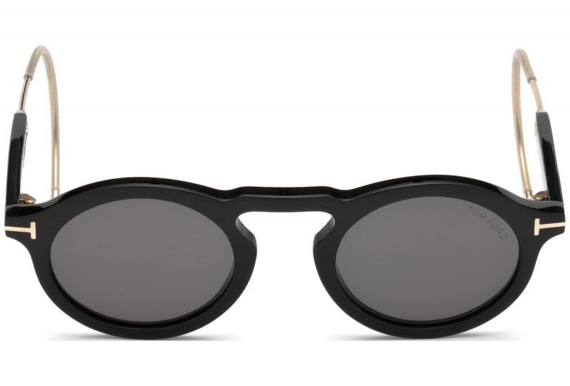 Tom Ford Sunglasses FT0632 01А