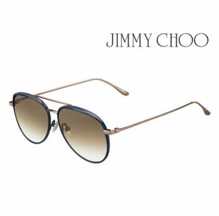 Jimmy Choo RETO/S OOZ