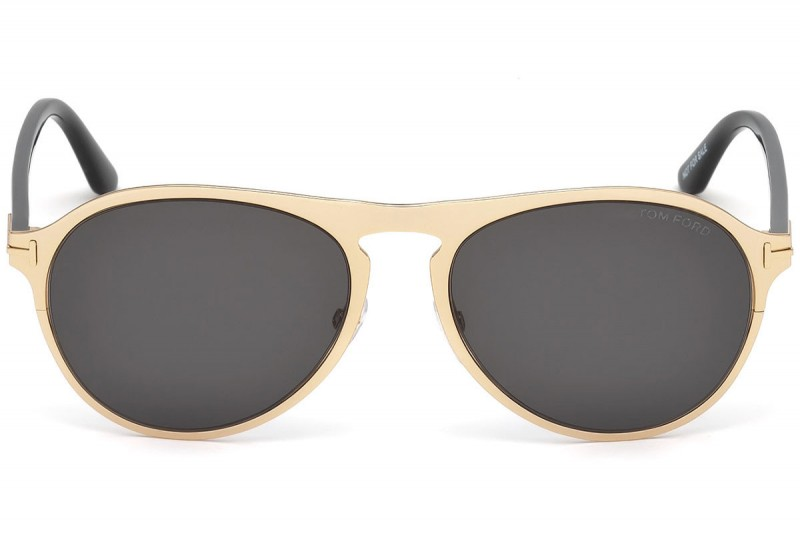 Tom Ford Sunglasses FT0525 28А
