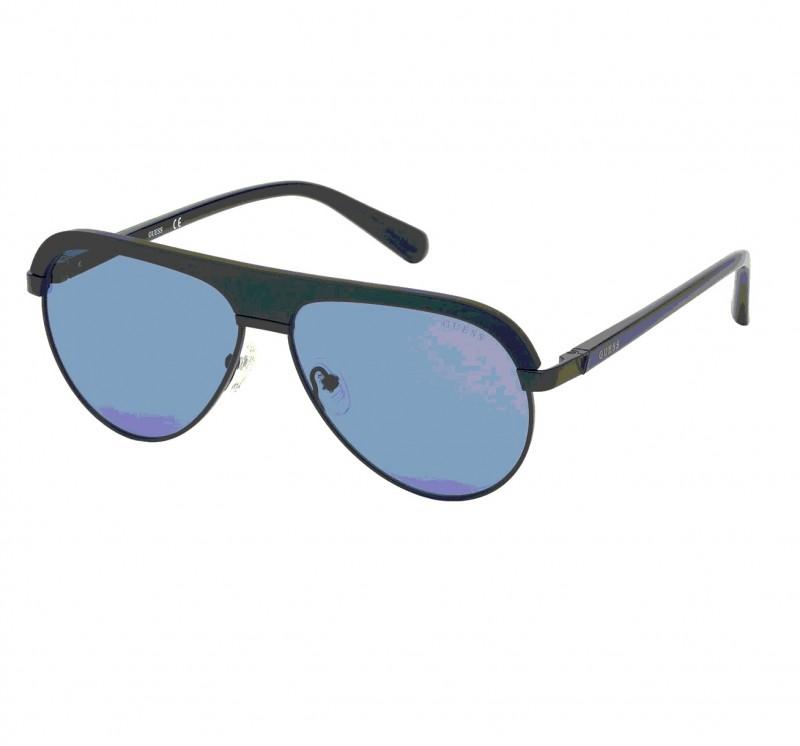 Guess Sunglasses GU6937/S 02V