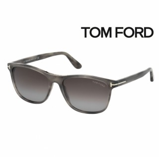 Tom Ford Sunglasses FT0629/S 56B