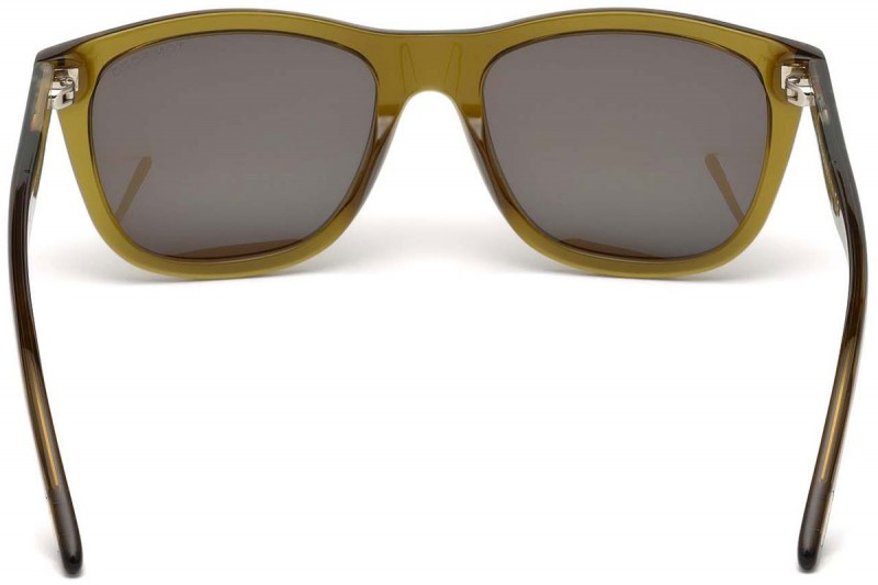 Tom Ford Sunglasses FT0500/S 98E