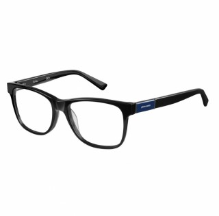 Pierre Cardin Optical Frame P.C. 6178