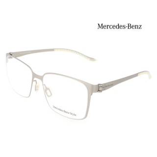 MERCEDES BENZ STYLE OPTICAL FRAMES 6037 - C
