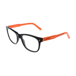 DSQUARED2 OPTICAL FRAMES DQ5202/V 005