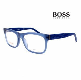 BOSS ORANGE BO 0235 LEI