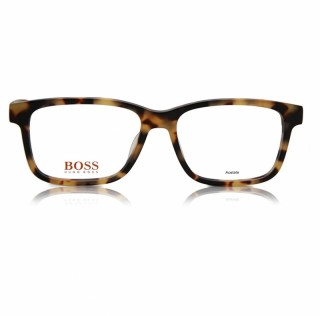 BOSS ORANGE BO 0262/F TBB