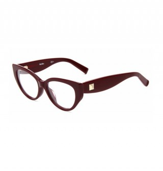 MAX MARA OPTICAL FRAMES MM 1258/F LHF