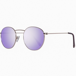 Guess Sunglasses GF6038 32Y 51