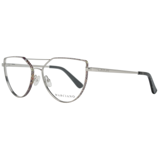 Guess by Marciano Optical Frame GM0346 010 54
