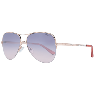 Guess Sunglasses GF6079 28U 58