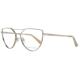 Guess by Marciano Optical Frame GM0346 032 54