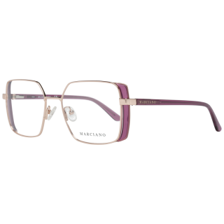 Guess by Marciano Optical Frame GM0333 028 53