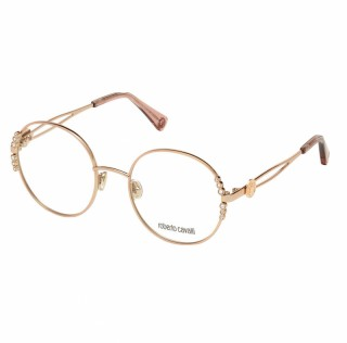 Roberto Cavalli Optical Frame RC5103 033 52