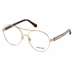 Roberto Cavalli Optical Frame RC5079 028 55