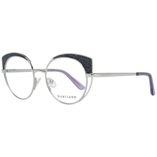 Guess by Marciano Optical Frame GM0342 010 51
