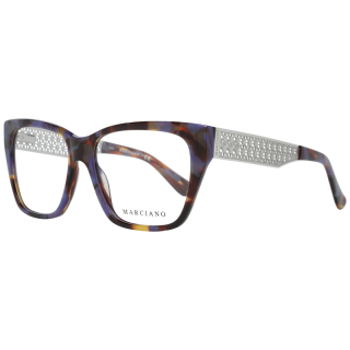 Guess by Marciano Optical Frame GM0356 092 54