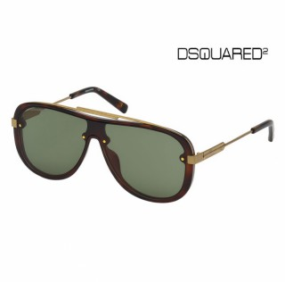 Dsquared2 Sunglasses DQ0271 52N 00