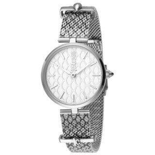 Just Cavalli Watch JC1L060M0055