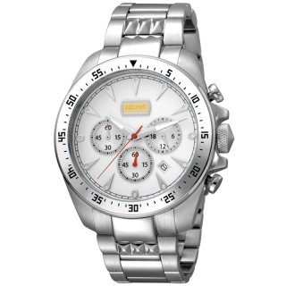 Just Cavalli Watch JC1G053M0055