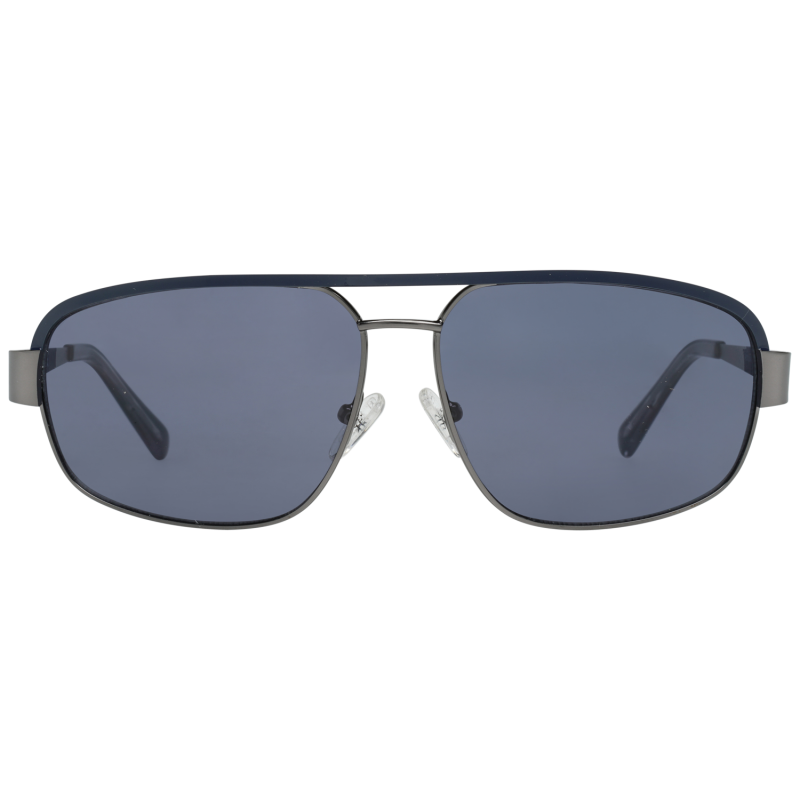 Harley-Davidson Sunglasses HD0924X 08V 62