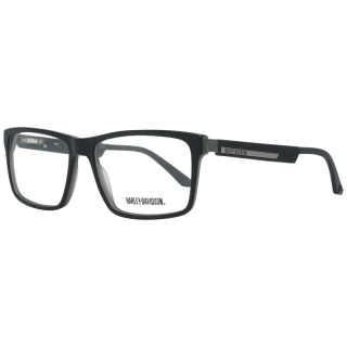 Harley-Davidson Optical Frame HD0781 002 57