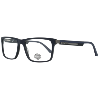 Harley-Davidson Optical Frame HD0781 091 57