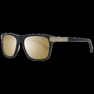 Harley-Davidson Sunglasses HD2045 02G 54