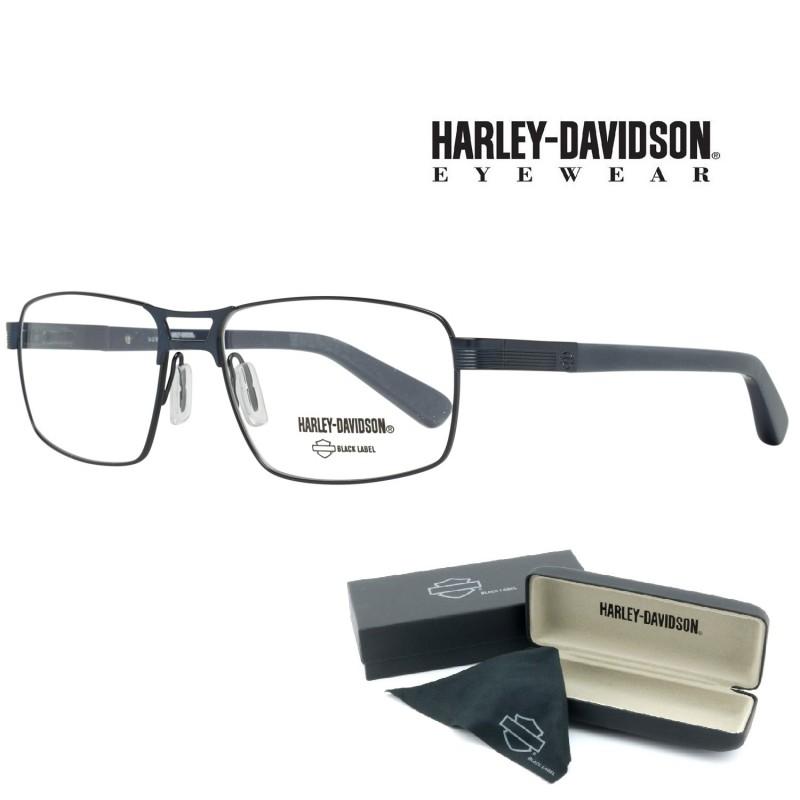Harley-Davidson Optical Frame HD1035 091 55